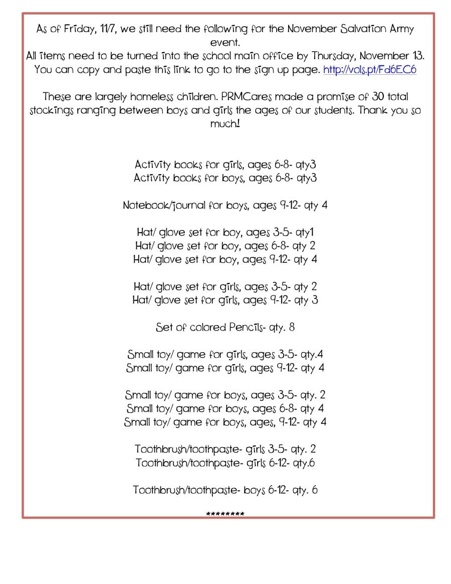 Page-01 copy 2