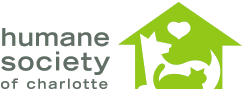 Humane Society header_logo